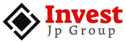 Invest Jp Group